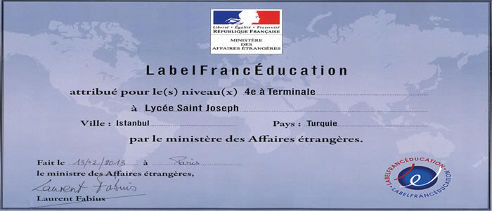 2013.02.21-label-franceducation-belgesi-k